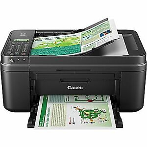 Canon PIXMA (MX492) Inkjet Printer-Make an offer