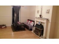 Fabulous 1 double room in a house with a couple and 1 friend