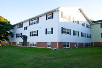 Live-in Resident Manager, Queen Street, Charlottetown, PE