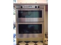 **NEFF**ELECTRIC DOUBLE OVEN**ONLY £150**MORE AVAILABLE**COLLECTION\DELIVERY**COME TAKE A LOOK**