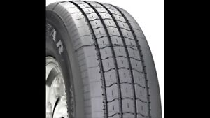 235/85/R16 trailer tires