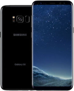 Looking to Buy Brand New Samsung Galaxy S8/S8+ and S7/S7 Edge