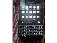 blackberry q10 unlocked all networks
