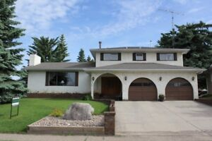 4908-54 Ave  Elk Point  REDUCED!!