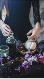 Powerful spell caster(love,business, luck), black magic removing