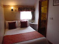 GREAT DOUBLE ROOM near SEVEN SISTERS