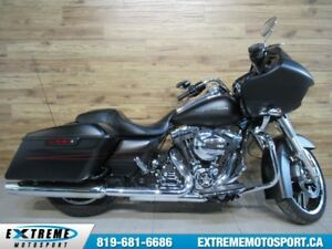 2015 Harley-Davidson FLTRXS Road Glide Special 88.28$/SEMAINE