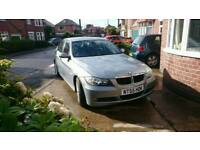 Bmw 320i for sale full service history