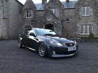 KITTED LEXUS IS220d, (is200,is250,altezza,integra,Subaru,civic,accord,BMW,Audi,golf,Leon,Jetta)