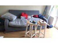Super value sofa