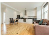 Amazing split level 3 bed right in the heart of Brixton! Available Now