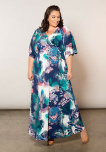 Trendy Plus Size Fashion Size 0X-6X SAVE15% Today!