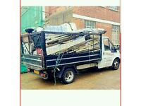 ♻ Rubbish Removal ♻ Collection ♻ No Skips 🚫 Same DAY cheapest prices
