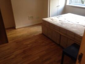 Nice doubleroom for 1 person in West Ealing