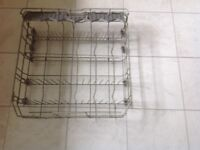 Bosch dishwasher tray for sale.