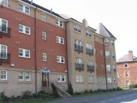 SHAWLANDS - Pleasance Street - Two Bed. Unfurnished