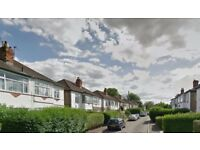 Available Now - Modern two bedroom flat available on Chalford Walk, Woodford Green,IG8 8PJ !!