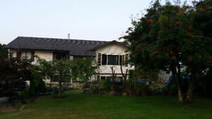 Private sale $389,000 Campbell River
