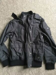 Men's Jacket from Guess - Need Gone!