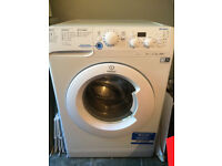 Washing Machine For Sale , Excellent condition (10 months old), Brighton East Sussex