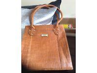Osprey of London handbag