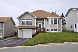 OPEN HOUSE!! 38 Toslo St. Paradise