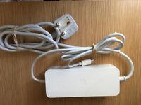 Mac mini 85 watt Power Adapter