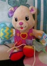 Baby Toys Peppa Fisher Price V-Tech