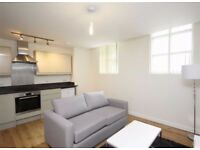 Beautiful two bedroom property to rent