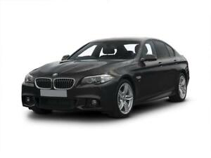 *LOW KM* *TRADE* 2012 BMW 5-Series 528 xdrive Sedan