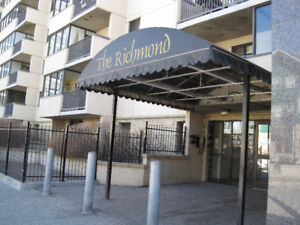 Downtown 2 Bedrooms-Apartment for Rent