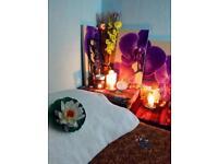 Amara Thai Therapy