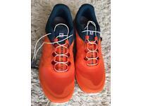 Salomon Sense Pro 2 Trail Running Shoes - Men's UK 7