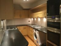 Kitchen Units, Work Top and Cooking Appliances