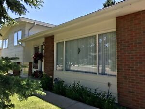 Beautiful Home for Sale in Brooks!