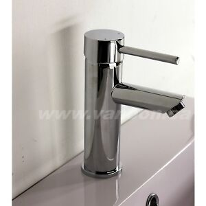 23% OFF!  Faucet from Vanoon