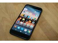 Google Pixel XL + Daydream VR + Smartwatch LG 360 2nd Edition swap for Gaming desktop PC