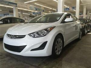 2015 Hyundai Elantra GL-FULL-AUTOMATIQUE