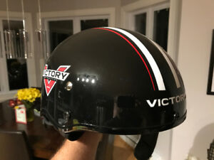 Casque Victory