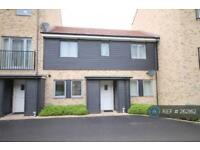 3 bedroom house in Alice Bell Close, Cambridge, CB4 (3 bed)