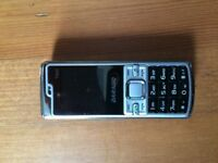 Darago T800 retro dual sim mobile phone
