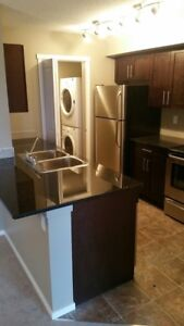 RENT REDUCED AVAILABLE. IMMACULATE AND VERY CONVENIENT