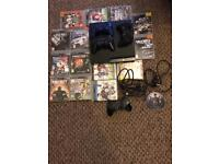 PS3 Slim NEW CONDITION