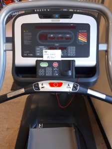 Selling Used Commercial Grade Treadmill