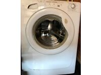 1400 A*AA 8kg GRAND O washing machine