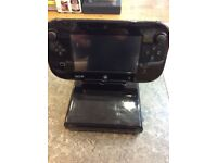 Nintendo wii 32gb console