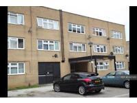 2 bedroom flat in North Ninth Street, Milton Keynes, MK9 (2 bed)