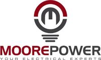 Moore Power: Edmontons Electrical Experts