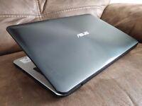 Asus X555LA 15.6 inch - Core i3 - 1TB - Great Condition
