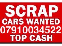 079100 34522 SELL MY CAR 4X4 FOR CASH BUY MY SCRAP COMMERCIAL B